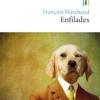 Six nouvelles de François Marchand