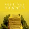 Cannes : une affiche en or