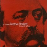 Flaubert_LeCalvez