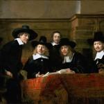 Rembrandt-Syndic-des-drapiers-Rijksmuseum-Amsterdam-