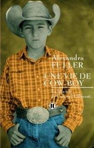 Uneviedecowboy